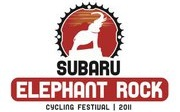 Subaru Elephant Rock Ride