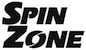 Spin Zone Cycling